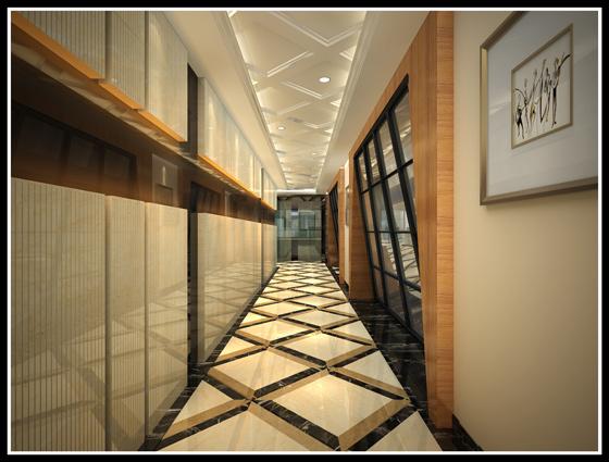 在室內玻璃隔斷中,磨砂玻璃隔斷一般厚度多在9厘以下
