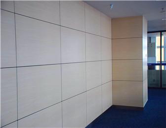 挂墙板系列隔断-4